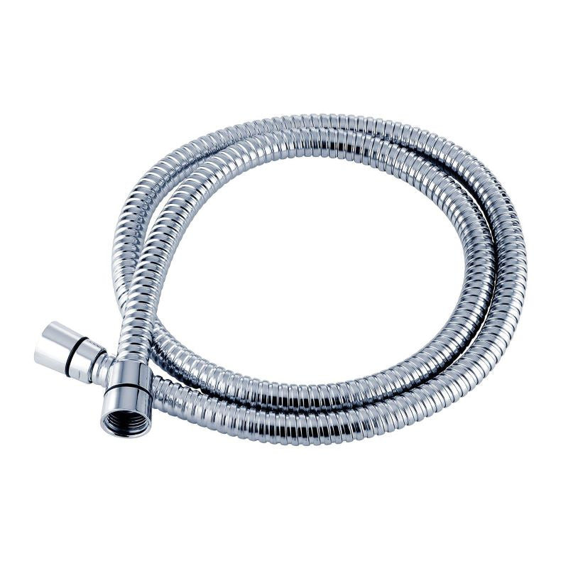 Triton Shower Hose