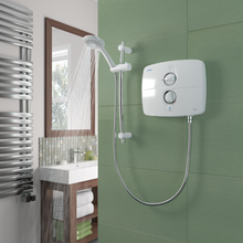 Load image into Gallery viewer, Triton T90SR Electric Shower