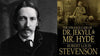 WEAVER OF WORDS AND TELLER OF TALES: Robert Louis Stevenson