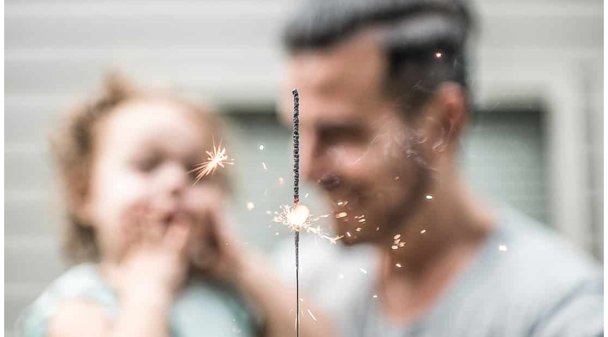 13 Jun | Best Father's Day Gifts in Singapore 2020: Winning Ideas For Every Type of Dad (City Nomad)