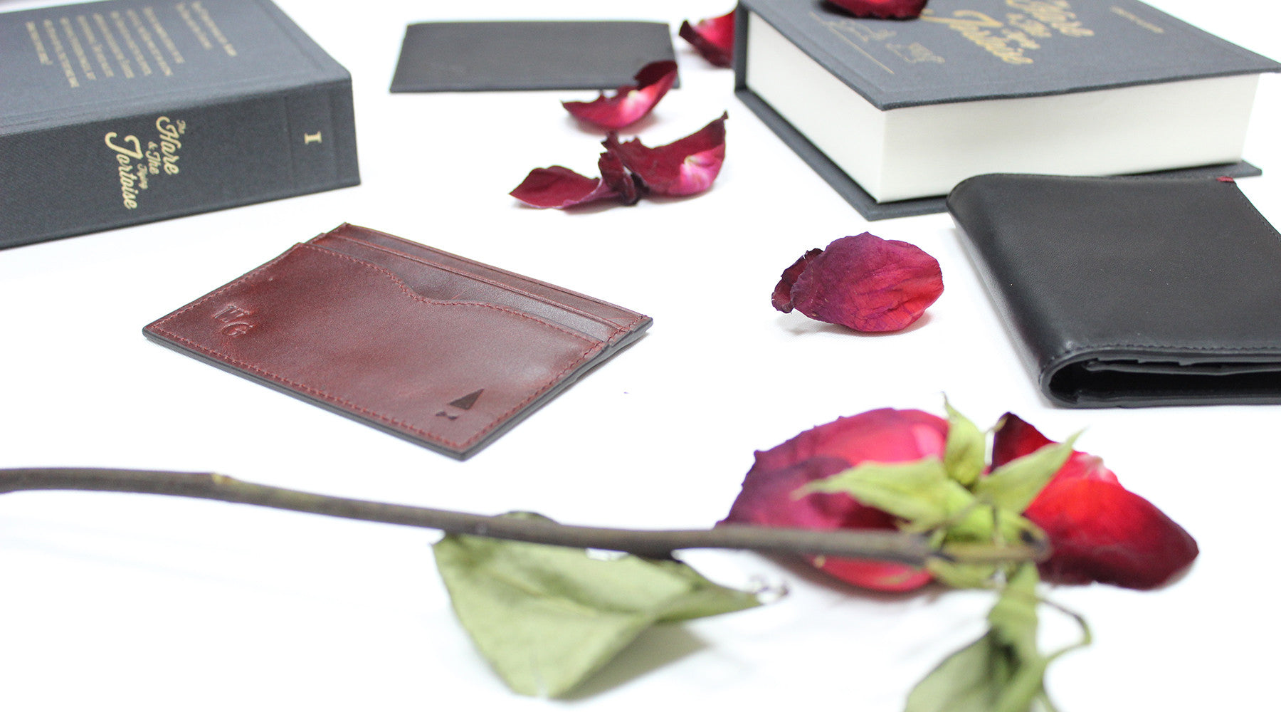 7th Feb 2016 | 5 Superb Valentine's Gifts For Him (His Style Diary)