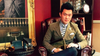 16th Mar 2016 | Quanda Ong, Founder of Gnome & Bow (His Style Diary)