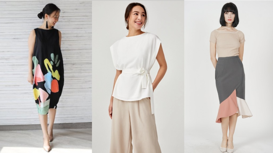 17 Feb | 50 Online Stores For Affordable And Stylish Workwear (Women's Weekly)