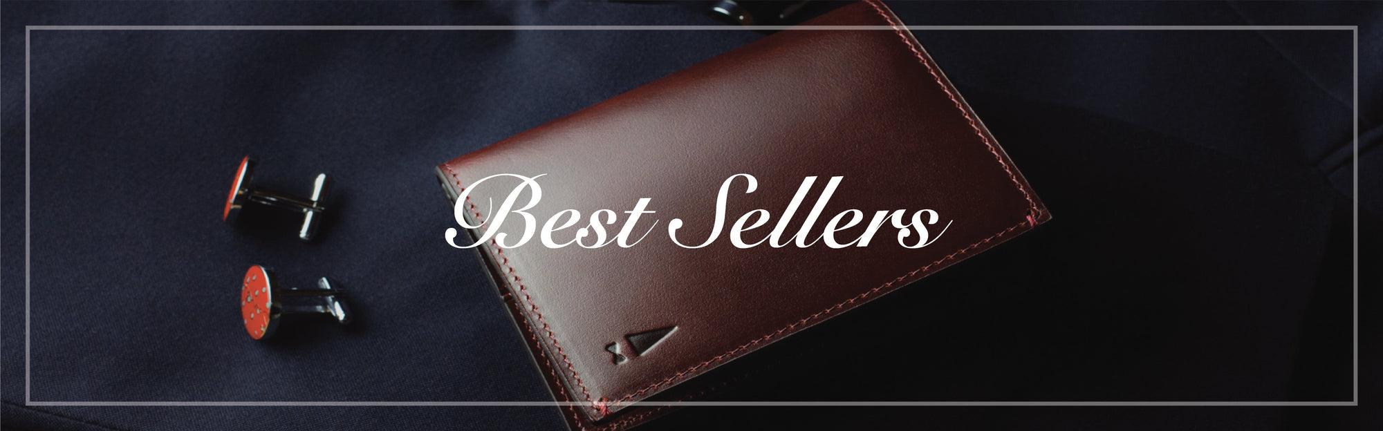 Best Sellers for him