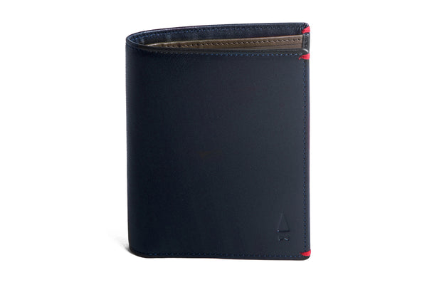 Gnome & Bow Brighton Card Wallet