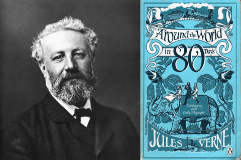 Jules-Verne-Cover