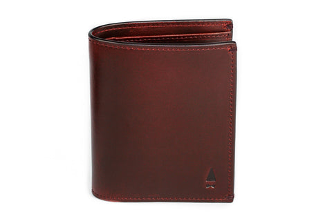 pine-card-wallet-oxblood-leather