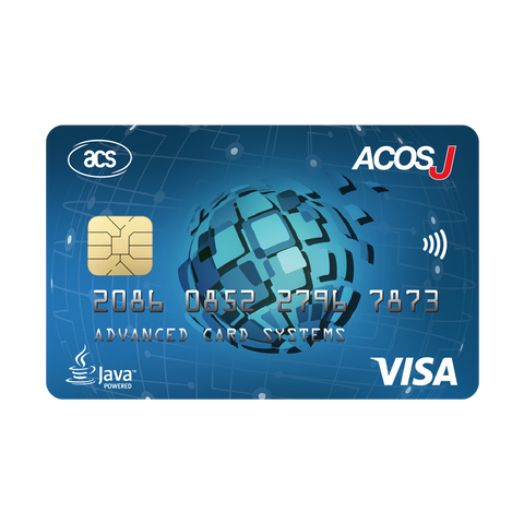 RFID protection credit card fraud leather wallets