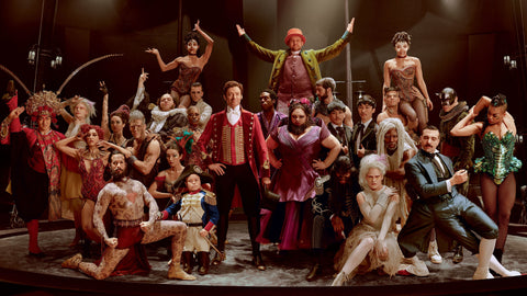 WATCH - the-greatest-showman-hugh-jackman