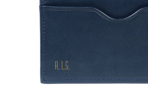 Father's Day Gifts Leather Bags and Wallets