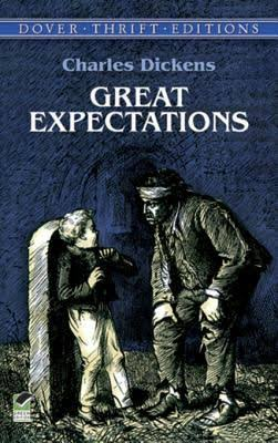 Great Expectation by Charles Dickens
