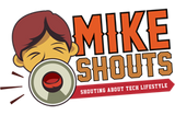 Mikeshouts