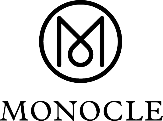Gnome & Bow World's First Storytelling Leather Bags, Wallets and Accessories, featured in MONOCLE