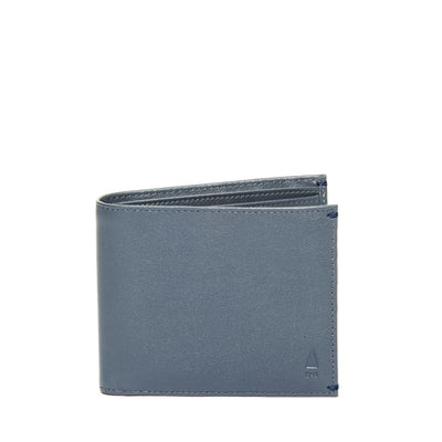 Augustus Coin Billfold (Limited Edition) - Gnome & Bow