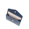 Envelope Coin and Card Holder (RFID)