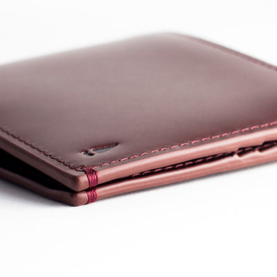 Jules Passport Wallet