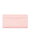 Envelope Long Wallet Crossbody Bag (RFID)