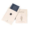 Walt Card Sleeve (RFID)