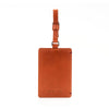 Gulliver Luggage Tag