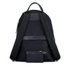 Athos Backpack (Leather)
