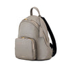 Athos Medium Backpack (Leather)