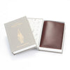 Jules Slim Passport Wallet (RFID)