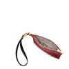 D'ryna Crossbody Handbag (Leather)