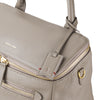 D'ryna Small Crossbody Handbag (Leather)