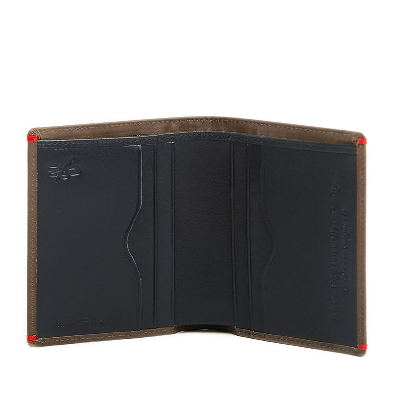 Brighton Card Wallet