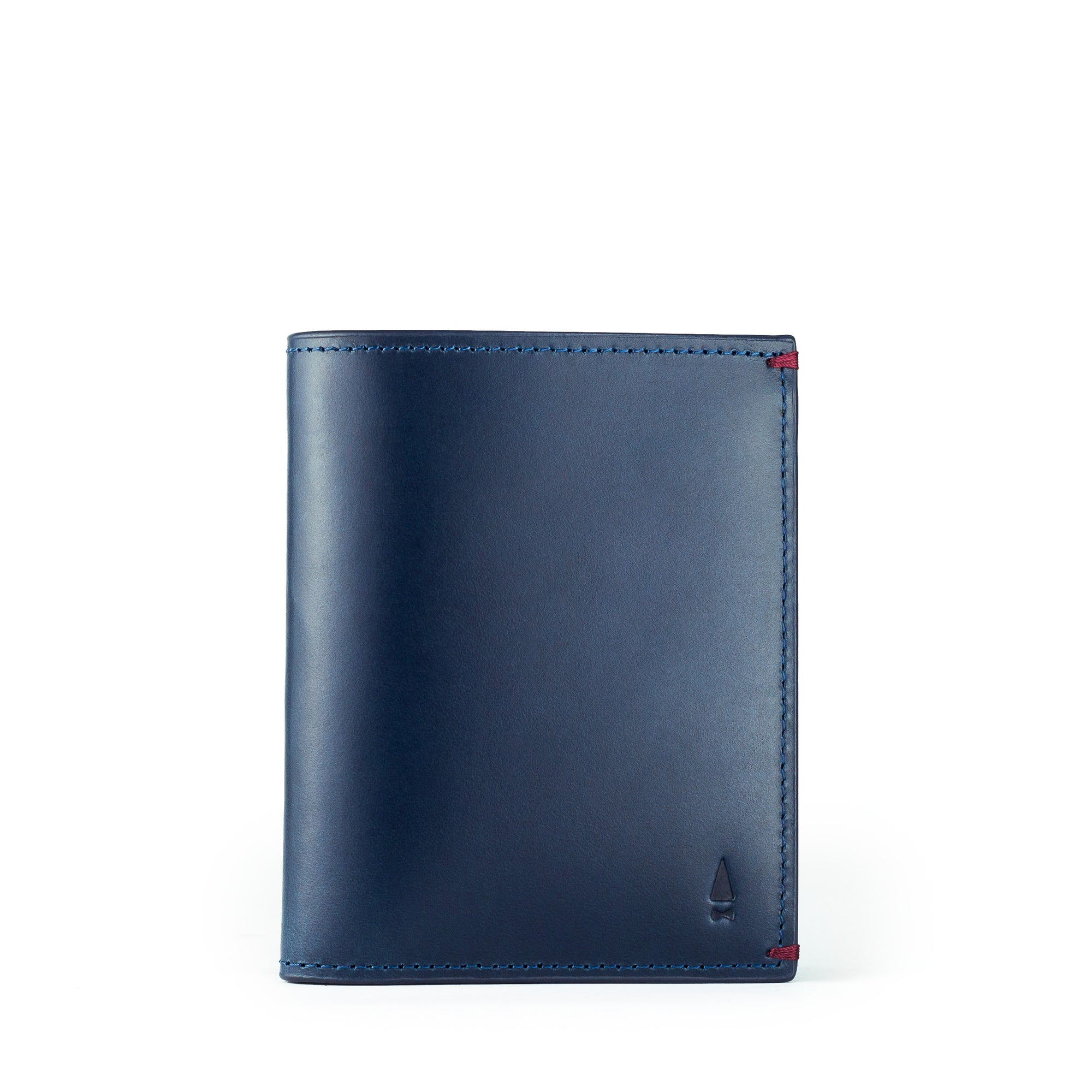Griffin Compact Coin Billfold Wallet (RFID)