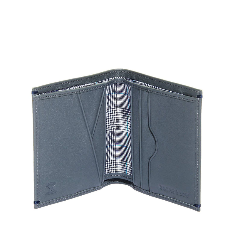 Livia Card Wallet (Limited Edition)