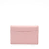 Eliot Card Holder (RFID)