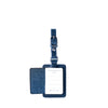 Gulliver Mini Luggage Tag