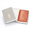Jules Passport Notebook Holder (RFID)