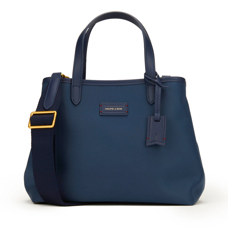 Covent Handbag (Reversible) | Web-Exclusive