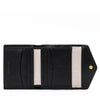Envelope Small Wallet (RFID)