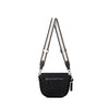 Stripe Webbing Bag Strap