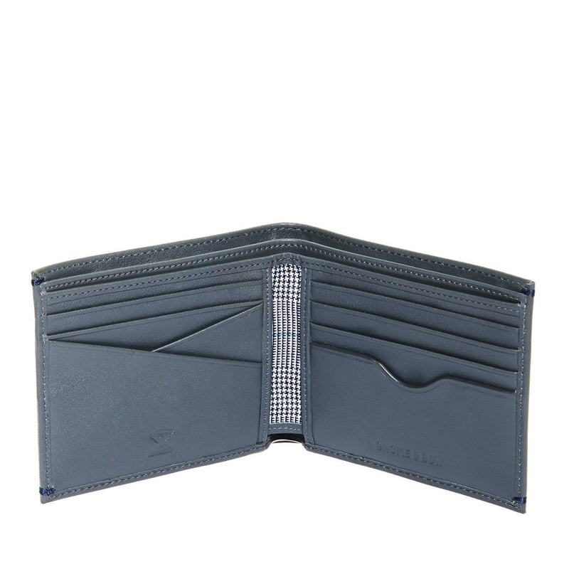Agrippa Billfold (Limited Edition)