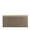 Edith Long Wallet (RFID)