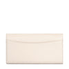 Envelope Crossbody Wallet (RFID)
