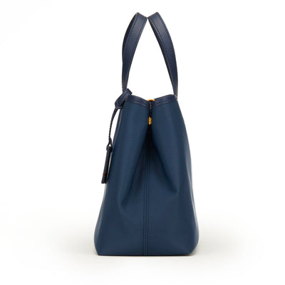 Covent Handbag (Reversible) | Web-Exclusive - Gnome & Bow