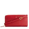Rudyard Zipper Crossbody Wallet (RFID)