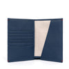 Herman Cash & Coin Passport Wallet (RFID)
