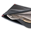 Elwyn Coin Slot Billfold Wallet (RFID)