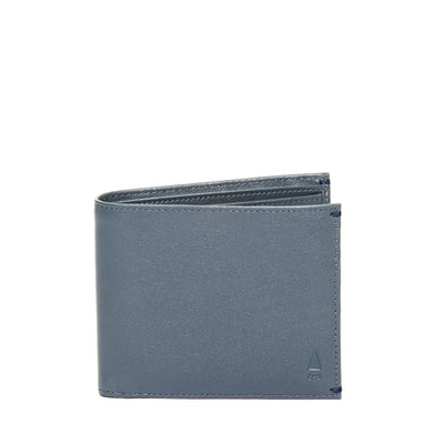 Agrippa Billfold (Limited Edition) - Gnome & Bow