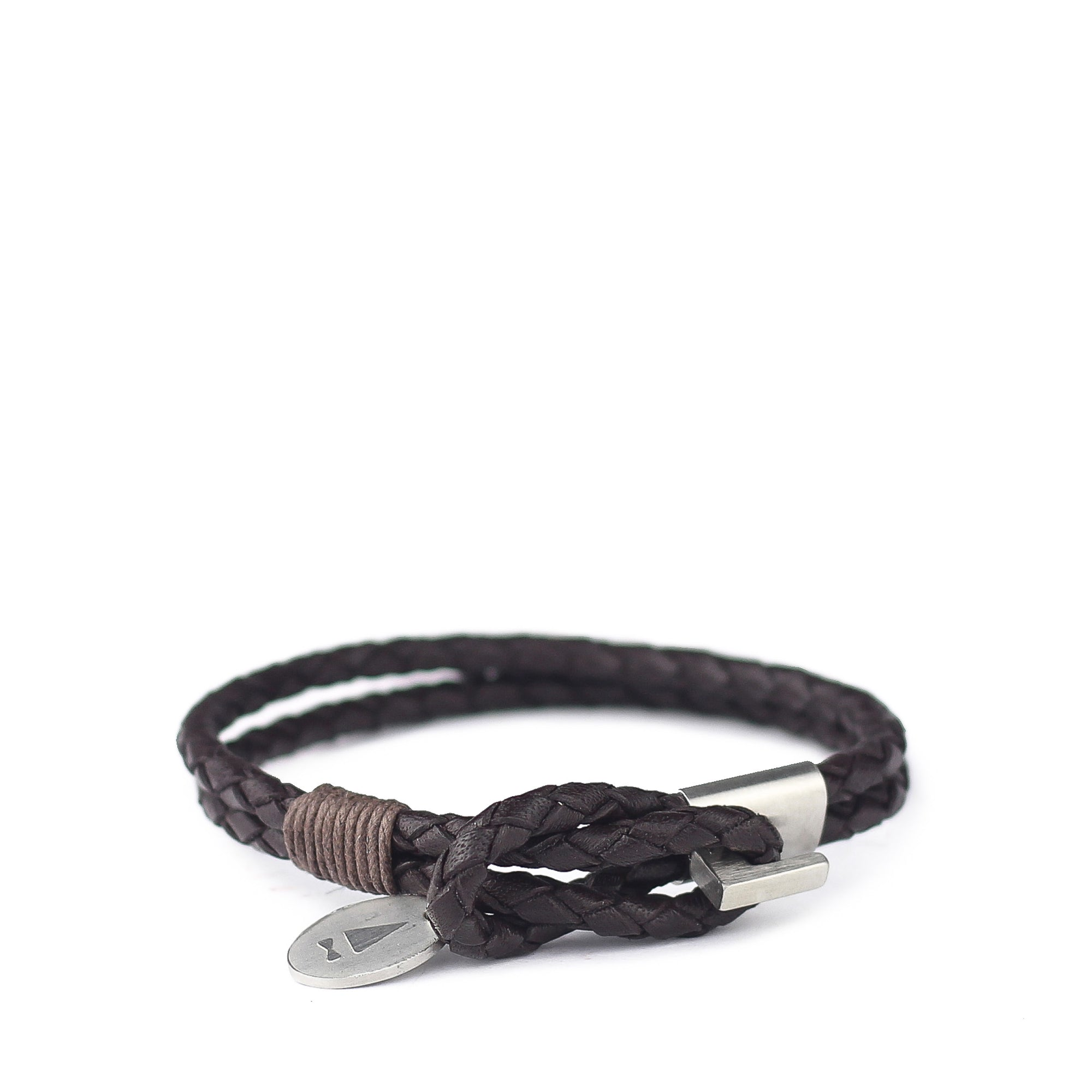 Smith Bracelet - Gnome & Bow