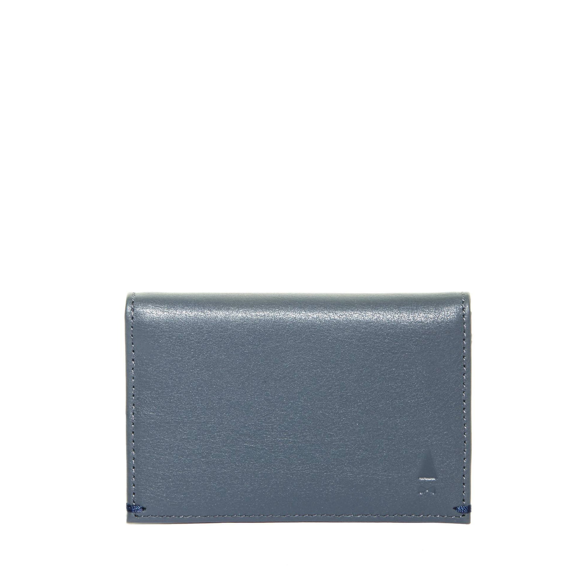 Maecenas Card Holder (Limited Edition)