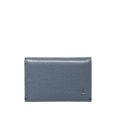 Maecenas Card Holder (Limited Edition) - Gnome & Bow
