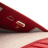 Herman Passport Notebook Holder (RFID)