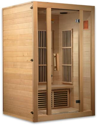 5 Hot Tips for Residence Saunas